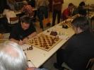 HSL Einzelmeisterschaft 2011