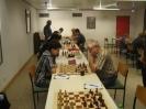HSL Einzelmeisterschaft_4