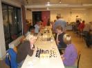HSL Einzelmeisterschaft_5